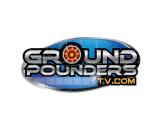 http://www.logocontest.com/public/logoimage/1392363476tv2.png