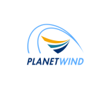 http://www.logocontest.com/public/logoimage/1392716437pwrev2.png