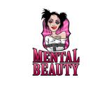 http://www.logocontest.com/public/logoimage/13928418326.png