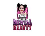 http://www.logocontest.com/public/logoimage/13928418587.png