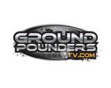 http://www.logocontest.com/public/logoimage/1392878431tv5.png