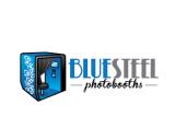 http://www.logocontest.com/public/logoimage/1393744185b.png