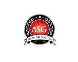 http://www.logocontest.com/public/logoimage/1394445777asian sales guru.png