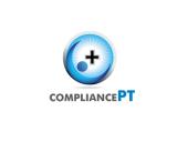 http://www.logocontest.com/public/logoimage/1395024354complianceR1.png