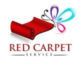 http://www.logocontest.com/public/logoimage/1395149770redcarpet.jpg