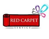 http://www.logocontest.com/public/logoimage/1395151864redcarpet-2.jpg