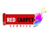 http://www.logocontest.com/public/logoimage/1395236834redcarpet-7.jpg