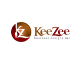 http://www.logocontest.com/public/logoimage/1396252893KeeZee Business Designs Inc.png
