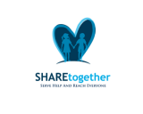 http://www.logocontest.com/public/logoimage/1396780131SHAREtogether R3.png