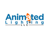 http://www.logocontest.com/public/logoimage/1396831900Animated Lighting, LLC.png