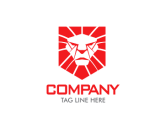 http://www.logocontest.com/public/logoimage/1396901467LIONLOGO.png