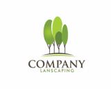 http://www.logocontest.com/public/logoimage/1396943760LANDSCAPELOGO.png