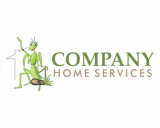 http://www.logocontest.com/public/logoimage/1396945214HOMESERVICE.png