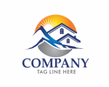 http://www.logocontest.com/public/logoimage/1396947631MOUNTAINLIVING.png