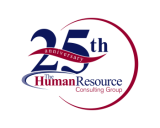 http://www.logocontest.com/public/logoimage/1397074481The Human Resource Consulting Group.png