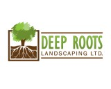 http://www.logocontest.com/public/logoimage/1397501527DEEP ROOTS - 32.2.jpg