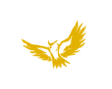 http://www.logocontest.com/public/logoimage/139803431437.png