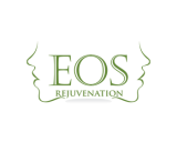 http://www.logocontest.com/public/logoimage/1399686755Eos Rejuvenation top01.png