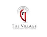 http://www.logocontest.com/public/logoimage/1399764919VG0R1A2.png