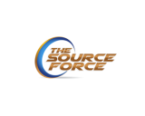 http://www.logocontest.com/public/logoimage/1399879144the source.png
