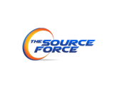http://www.logocontest.com/public/logoimage/1399946835the source Rev2.png