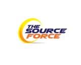 http://www.logocontest.com/public/logoimage/1400034968the source R4.png