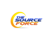 http://www.logocontest.com/public/logoimage/1400036238the source R5.png