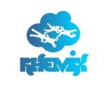 http://www.logocontest.com/public/logoimage/1400430371Rhemix1.jpg
