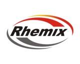 http://www.logocontest.com/public/logoimage/1400436262RHEMIX-4.jpg