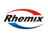 http://www.logocontest.com/public/logoimage/1400436263RHEMIX-3.jpg