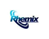 http://www.logocontest.com/public/logoimage/1400503492rhemix.png