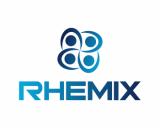 http://www.logocontest.com/public/logoimage/1400513737RHEMIX3.png