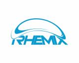 http://www.logocontest.com/public/logoimage/1400515844RHEMIX5.png