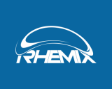 http://www.logocontest.com/public/logoimage/1400516189RHEMIX5.png