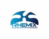 http://www.logocontest.com/public/logoimage/1400518119RHEMIX6.png