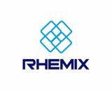 http://www.logocontest.com/public/logoimage/1400604768RHEMIX11.png