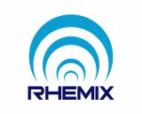 http://www.logocontest.com/public/logoimage/1400604929RHEMIX12.png