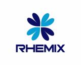 http://www.logocontest.com/public/logoimage/1400605077RHEMIX13.png