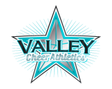 http://www.logocontest.com/public/logoimage/1400965561valley1.png