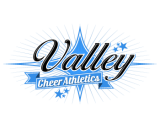 http://www.logocontest.com/public/logoimage/1401342889valley2.png