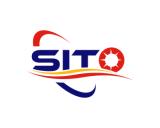 http://www.logocontest.com/public/logoimage/1401861755sitonew7.png