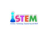 http://www.logocontest.com/public/logoimage/1401865058stem.png