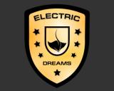 http://www.logocontest.com/public/logoimage/1402254649ed.png