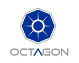 http://www.logocontest.com/public/logoimage/1402569694logo-2.jpg