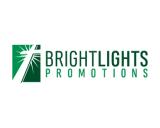 http://www.logocontest.com/public/logoimage/1402716083brightlights1.png