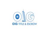 http://www.logocontest.com/public/logoimage/1421120438OIG.png