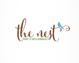 http://www.logocontest.com/public/logoimage/1421255436the nest brown repeat.png