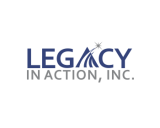 http://www.logocontest.com/public/logoimage/1421583349Legacy In Action, Inc..png
