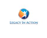 http://www.logocontest.com/public/logoimage/1421642408Legacy.png