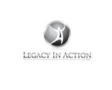 http://www.logocontest.com/public/logoimage/1421642855LegacyBW.png